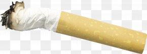 Cigarette Image - Cigarette Filter Tobacco Smoking PNG