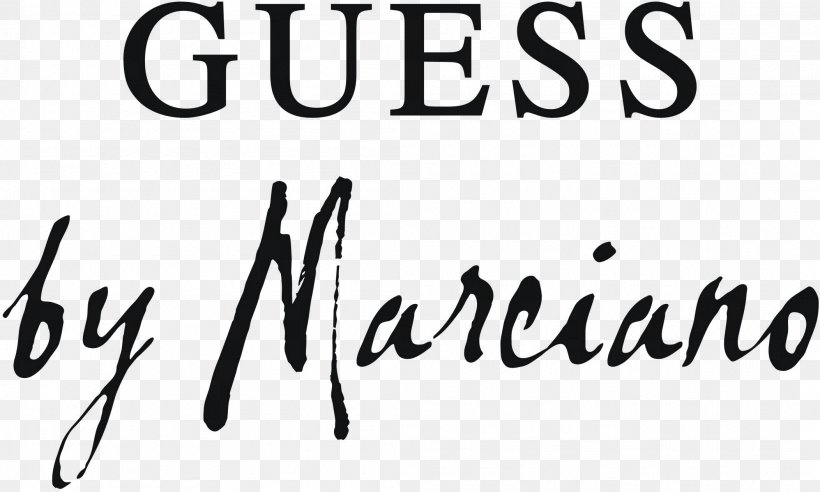 Guess by Marciano Retail Factory outlet shop Clothing