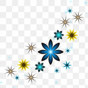 Snowflake - Royalty-free Snowflake PNG