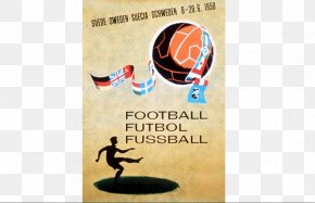 Football - 1958 FIFA World Cup 2018 FIFA World Cup 2014 FIFA World Cup Brazil National Football Team 1954 FIFA World Cup PNG