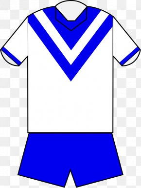 JERSEY - Canterbury-Bankstown Bulldogs National Rugby League South Sydney Rabbitohs Jersey Canberra Raiders PNG