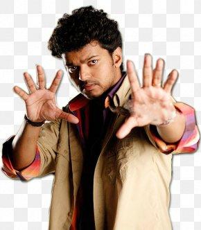 Actor - Vijay Kaavalan Tamil Cinema Actor Film PNG