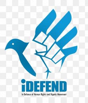 Human Rights Activist Dignity Extrajudicial Killing PNG