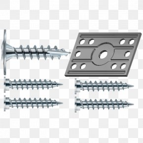 Screw - Screw Stainless Steel Frame And Panel Fastener Platinum PNG