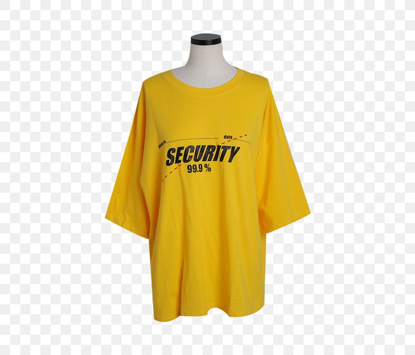 T-shirt Clothing Sleeve Sportswear Jersey, PNG, 700x700px, Tshirt, Active Shirt, Clothing, Jersey, Joint Download Free