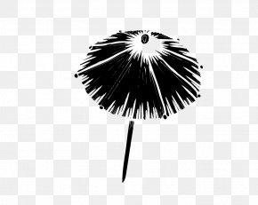 Umbrella - Umbrella Euclidean Vector PNG