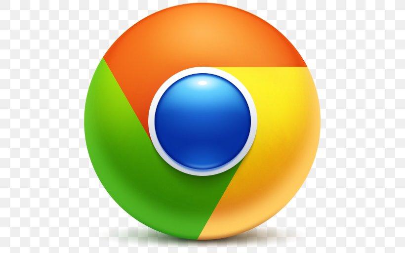 Web Browser Icon Google Chrome Internet Explorer Safari ...