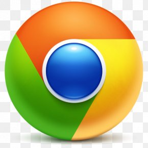 Google Chrome Logo - Web Browser Icon Google Chrome Internet Explorer Safari PNG