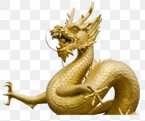 Wood Carving Decorative Dragon - China Chinese Dragon Viking Ships Stock Photography PNG