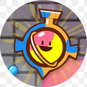 Cookie - Cookie Run Wikia HTTP Cookie PNG