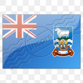Flag - Flag Of New Zealand Flag Of Australia National Flag PNG
