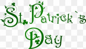 St Patty Pictures - Ireland Smithwicks Saint Patricks Day Public Holiday March 17 PNG