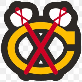 Chicago Blackhawks - National Hockey League Chicago Blackhawks Boston Bruins Ice Hockey Nashville Predators PNG