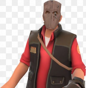 Team Fortress 2 Loadout Steam Facepunch Studios Drawing PNG