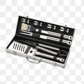 Barbecue - Barbecue Grilling Gasgrill Griddle Hamburger PNG