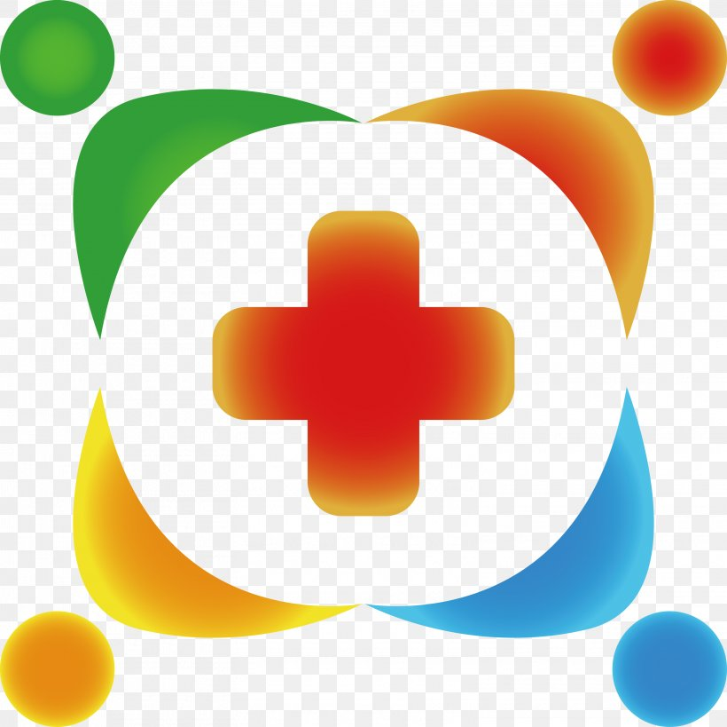Hospital Ambulance Icon, PNG, 3135x3133px, Hospital, Ambulance, Clinic, Emergency Medical Services, Gratis Download Free