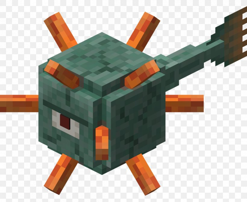 Minecraft Xbox 360 Video Game Mob Xbox One Png 1200x983px