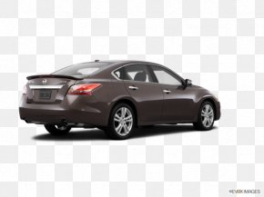 Toyota - 2018 Toyota Camry Hybrid LE Car 2018 Toyota Camry LE 2018 Toyota Camry SE PNG