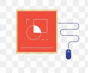 Design - School Website Logo Philosophy Of Design PNG