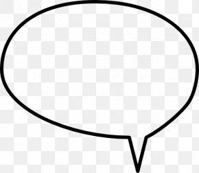 Text Box - Speech Balloon Dialog Box Comic Book Text Box Clip Art PNG