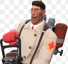 Team Fortress 2 Loadout Garry's Mod Wiki Video Game PNG