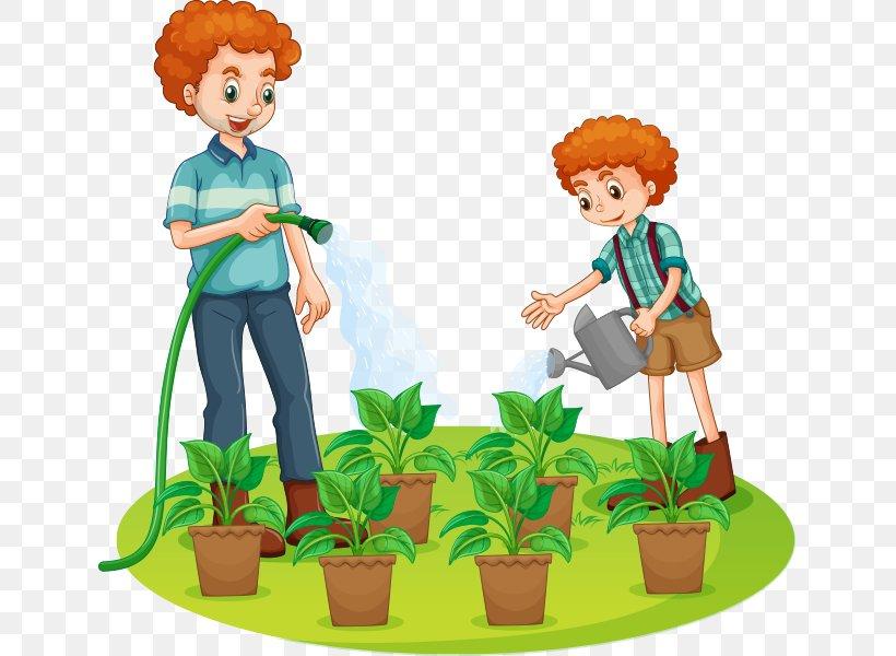 Vegetable Plants Images, Stock Photos & Vectors | Shutterstock