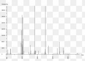 Angle - White Angle Pattern PNG