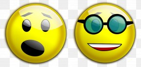 Tongue Out Smiley - Smiley Happiness Sadness Clip Art PNG