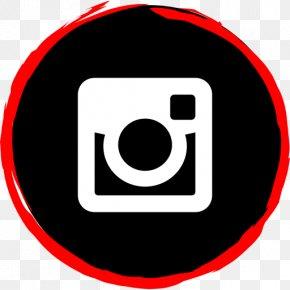 Social Media - Social Media Image PNG