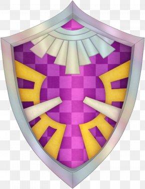 Shield - The Legend Of Zelda: Skyward Sword The Legend Of Zelda: Breath Of The Wild Shield The Legend Of Zelda: Link's Awakening The Legend Of Zelda: Ocarina Of Time PNG