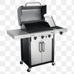 Barbecue - Barbecue Char-Broil Grilling Cooking Brenner PNG