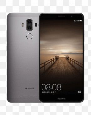 Huawei Mate 10 Huawei Mate 8 华为 LTE PNG