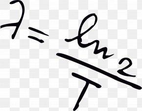 Hand Drawn Junior High School Mathematics Formula - Middle School Mathematics Euclidean Vector PNG