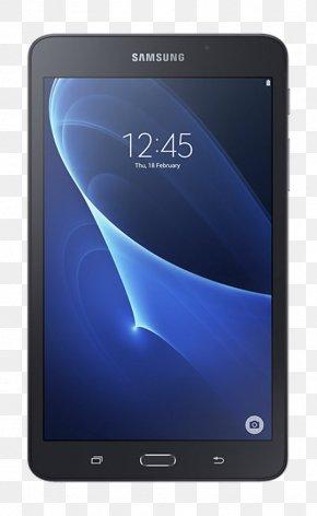 Samsung - Samsung Galaxy Tab 3 7.0 Wi-Fi Samsung Galaxy Tab A 10.1 (2016) Computer PNG