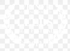 United States - United States White Sea Business Organization PNG
