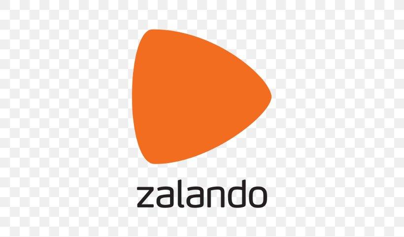 Zalando Logo Brand Symbol Design, PNG, 773x481px, Zalando
