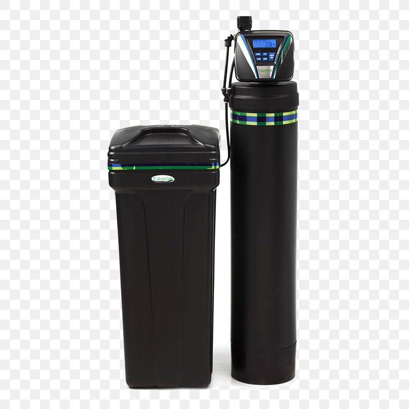Water Softening Drinking Water Water Treatment Water Supply Network, PNG, 530x819px, Water Softening, Brine, Central Heating, Drinking, Drinking Water Download Free