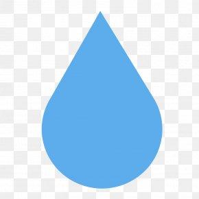 Water Drop - Drop Water Clip Art PNG