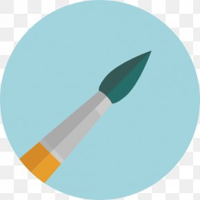 Painting - Painting Graphic Design Brush Paint Rollers PNG