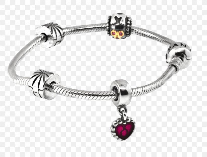 Pandora Jewellery Cleaning Charm Bracelet, PNG, 1680x1271px, Earring, Adornment, Body Jewelry, Bracelet, Charm Bracelet Download Free