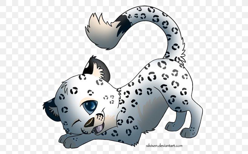 Snow Leopard Drawing Amur Leopard Cartoon Clip Art, PNG, 560x510px, Watercolor, Cartoon, Flower, Frame, Heart Download Free