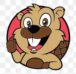 Brown Bear Animated Cartoon - Cartoon Clip Art Animated Cartoon Brown Bear PNG