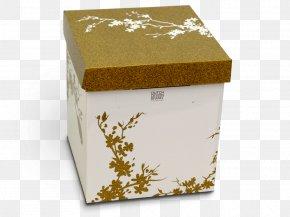 Product Box Design - Product Carton PNG