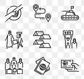 Web Design - Icon Design Web Design Clip Art PNG