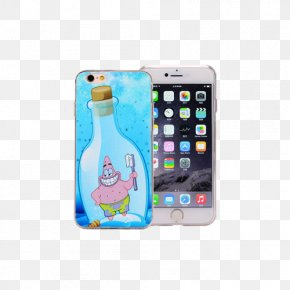 Phone Case - IPhone 6 Plus Samsung Galaxy Note 4 Samsung Galaxy S5 Samsung Galaxy S8 Samsung Galaxy S III PNG