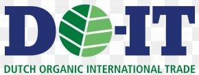 Organic Food Logo - Microsoft Excel Organic Food Organic Farming Business PNG
