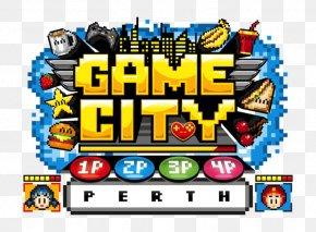 Australia - Video Game PlayerUnknown's Battlegrounds Australia PNG
