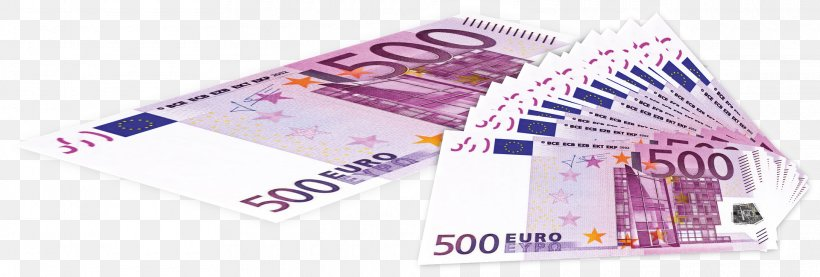 Bank Payment Wire Transfer Money Automated Teller Machine ... on electric money, gasoline money, marilyn monroe money, boss money, japan money, solar money,