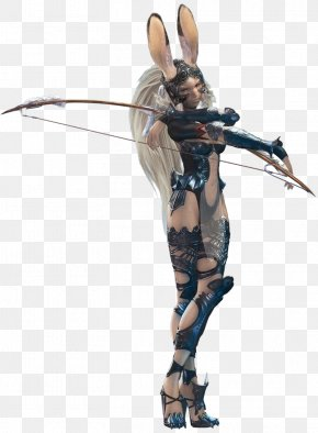 Fantasy Transparent Images - Final Fantasy XII: Revenant Wings Final Fantasy XIII PlayStation 4 Balthier PNG