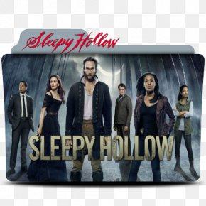 Season 2 Television ShowSleepy Hollow - Ichabod Crane The Legend Of Sleepy Hollow Sleepy Hollow PNG